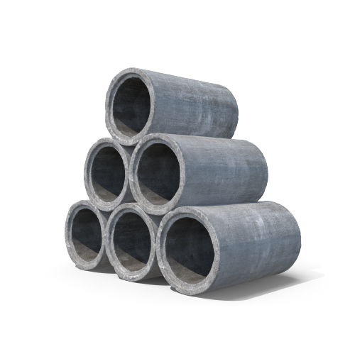 https://www.goonveanfibres.co.uk/wp-content/uploads/2020/10/Concrete-pipes.png
